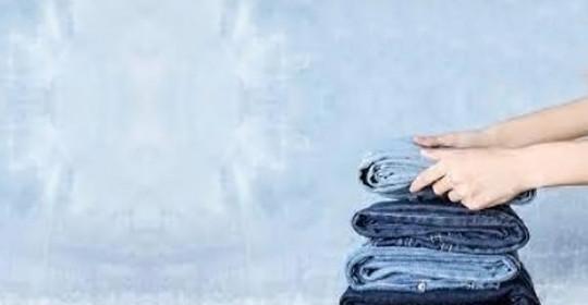 traperice-slaganje-praktični-savjeti-modnialmanah