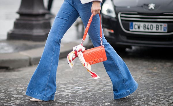 trapez-hlače-fashion-moda-modnialmanah