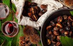 zdravlje-pečenih-kestena-crno-vino-modnialmanah