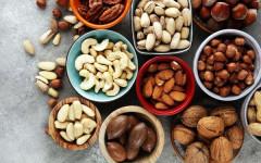 zdravlje-zdrava-hrana-orašasti-plodovi-modnialmanah